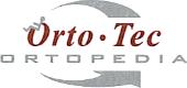 Ortotec Ortopedia